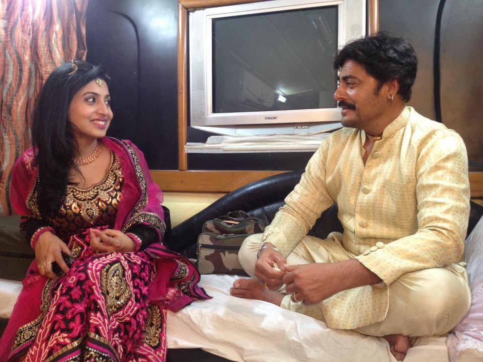 Deepa zaildar put jatt dating