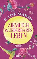 https://www.randomhouse.de/Taschenbuch/Ziemlich-wunderbares-Leben/Katie-Marsh/Diana/e537667.rhd