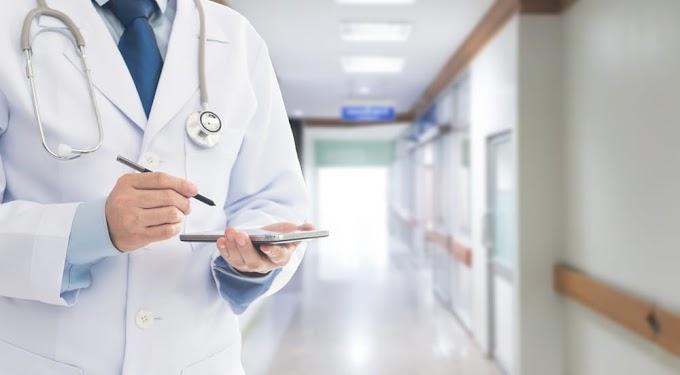 Potenza: un paziente scrive una lettera di ringraziamento al Direttore Generale dell'A.O.R. San Carlo