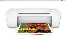 Best Printer Price and Review in Bangladesh