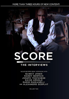 https://www.amazon.com/SCORE-Music-Documentary-Interviews-Features/dp/B0793HSV1H/ref=pd_bxgy_img_2/147-2583701-9943921?_encoding=UTF8&pd_rd_i=B0793HSV1H&pd_rd_r=2023d1da-63ac-4f90-bd3e-4e513a69b5b0&pd_rd_w=OjEJo&pd_rd_wg=yEysw&pf_rd_p=fd08095f-55ff-4a15-9b49-4a1a719225a9&pf_rd_r=28YD7D25ZT4EB0RC49B2&psc=1&refRID=28YD7D25ZT4EB0RC49B2