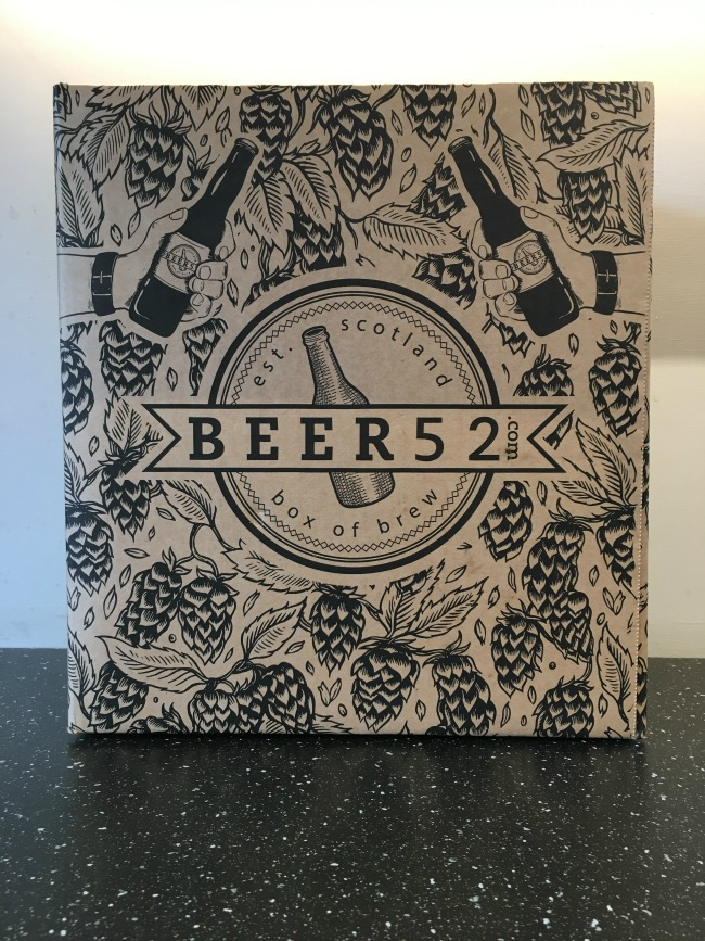 Beer52-craft-beer-subscription-box
