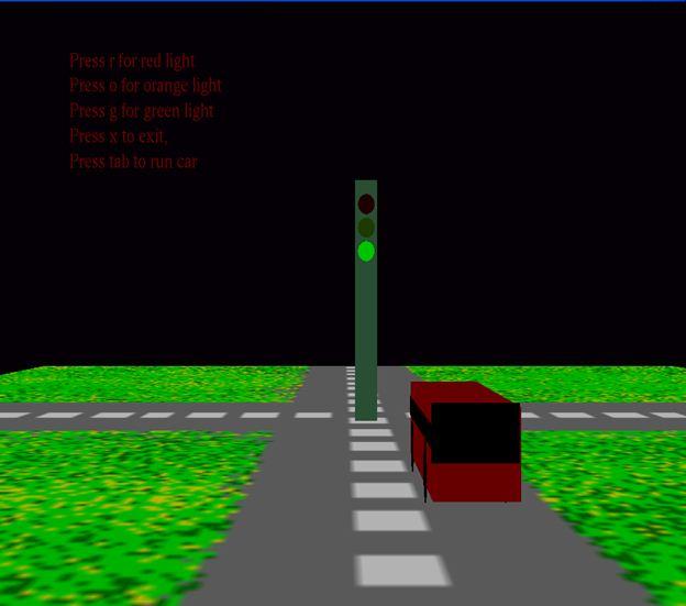 🔥 OpenGL - Examples