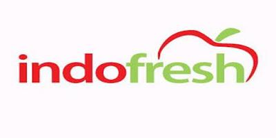 Lowongan Kerja PT Indofresh Terbaru