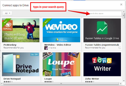 10 Great Tools to Integrate with your Google Docs
