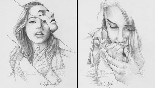 00-Pencil-Drawings-Nas-www-designstack-co