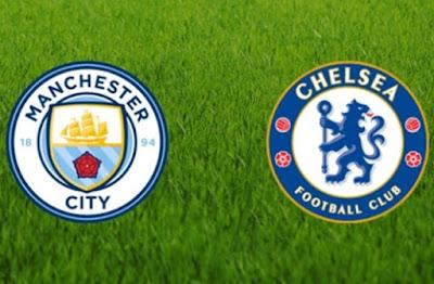 موعد مباراة مانشستر سيتي و تشيلسي مع القنوات الناقلة للمباراة اليوم السبت 23 نوفمبر 2019