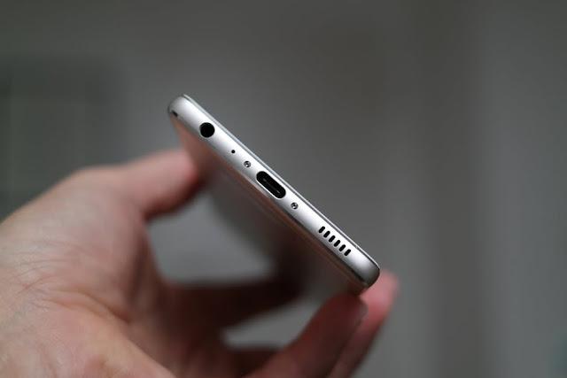 HP Xiaomi Mati Total Tidak Bisa di Charge