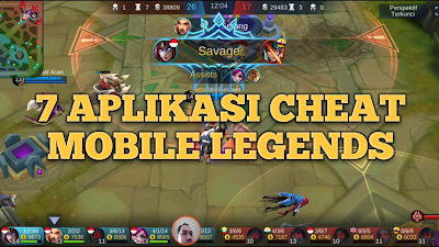 daftar-aplikasi-cheat-mobile-legends