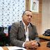 Estado da Paraíba faz o dever de casa e comemora equilíbrio fiscal no 1º semestre de 2021