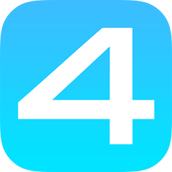 4shared Mobile App for iPhone Download