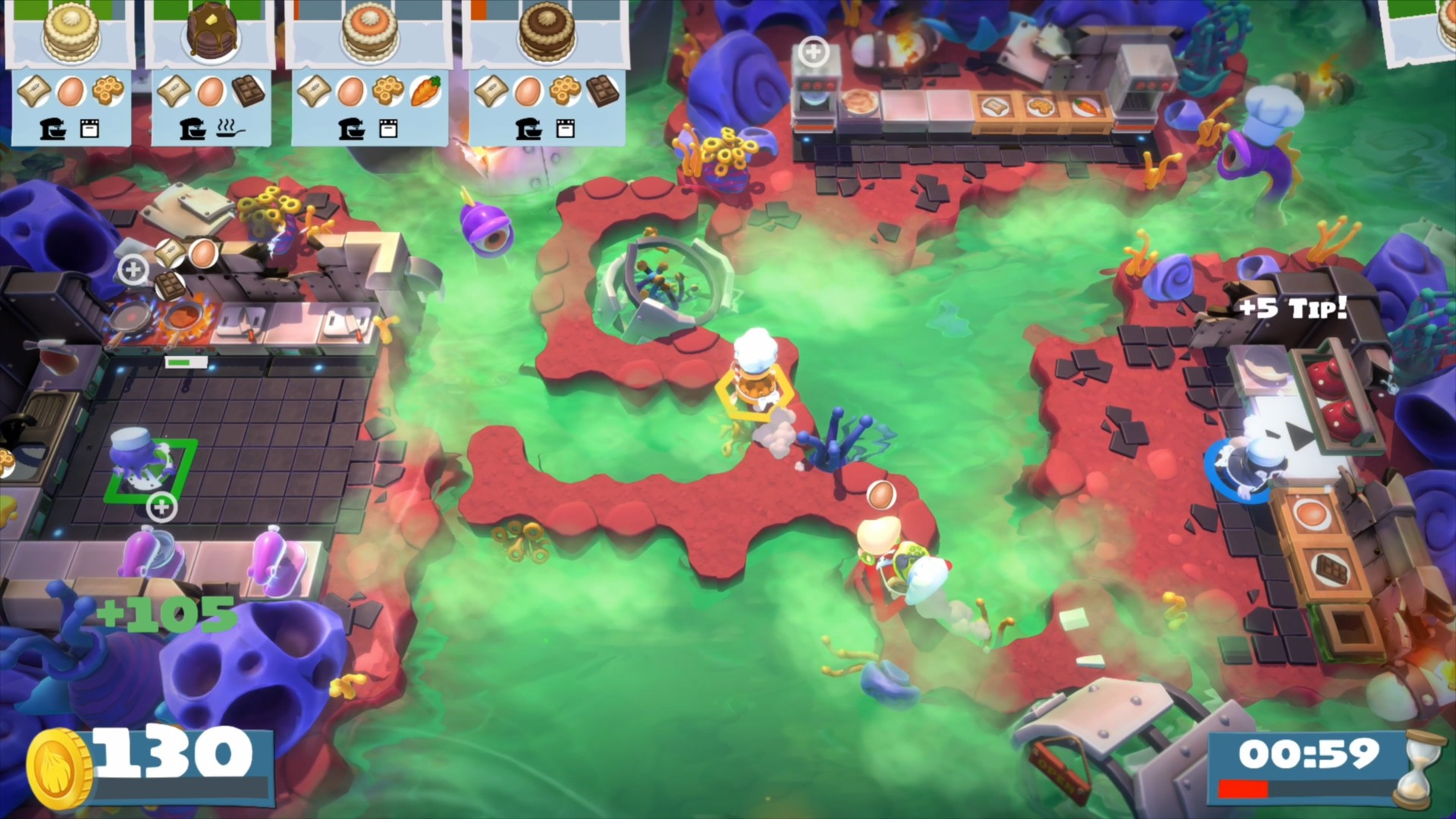 overcooked-all-you-can-eat-pc-screenshot-4