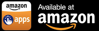Descargar App Trivial Segunda Guerra Mundial - Amazon
