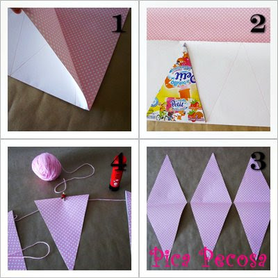 tutorial-banderines-papel-diy