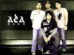 Chord Gitar Ada Band - Pemain Cinta