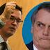Deltan diz que Bolsonaro, STF e Congresso ameaçam a Lava Jato. E agora, Jair?
