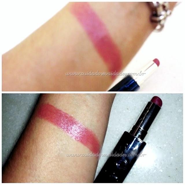 Batom Dior Addict