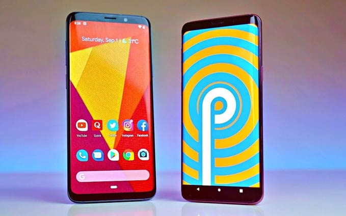 galaxy-s9-android-pie-9-0-available