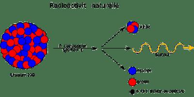 Charge of Proton explain