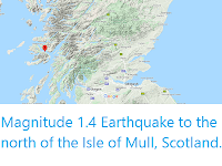 https://sciencythoughts.blogspot.com/2020/04/magnitude-14-earthquake-to-north-of.html