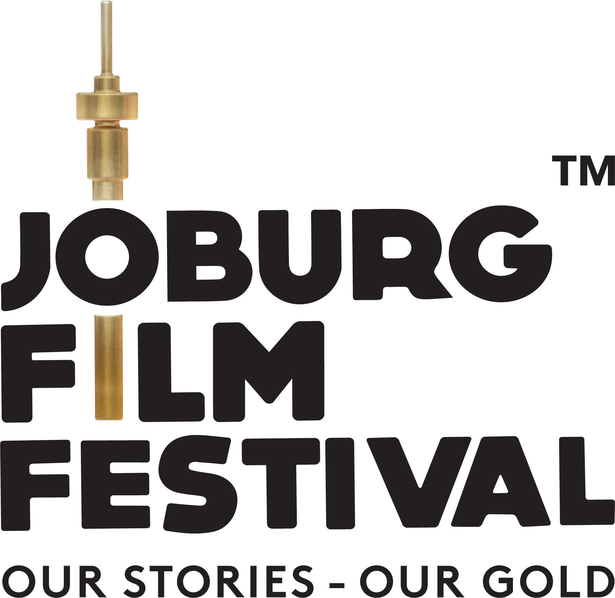 Joburg Film Festival 2020 To Focus On Youth Development