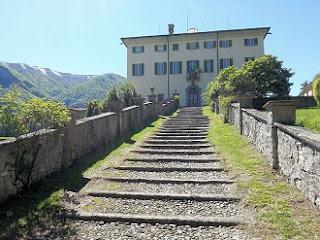 Villa Camozzi Grandola ed Uniti 333x247