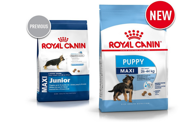 royal canin food for german shepherd, german shepherd food, best german shepherd food