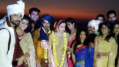 Sanaya-mohit-sehgal-wedding1