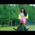 VIDEO:Eddy Kenzo-Never:Download