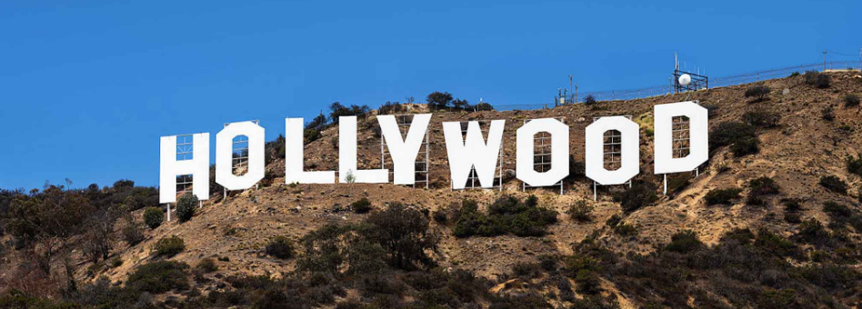 TOP 10 studio phim thành công nhất nửa đầu 2017