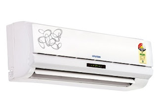 Hot Deal: Hyundai HSP53.GO1-QGE Split AC (1.5 Ton, 3 Star Rating) for Rs.23000 Only at Amazon