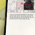 Samsung J600G Knox | OEM ON | FRP ON | RMM ON