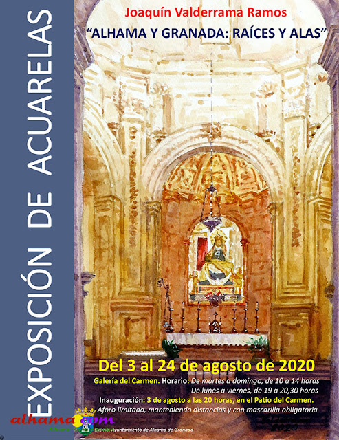 cartel_expo joaquinn_definitivo copia.jpg