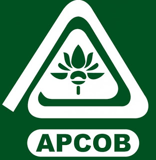 APCOB Recruitment Telugu