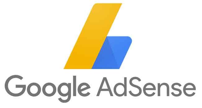 adsense-di-antara-postingan-homepage