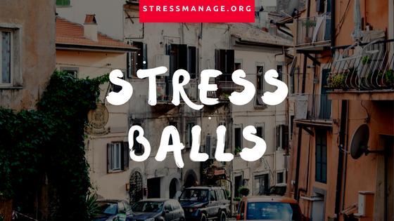 stress balls amazon