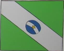 Santa Fé de Goiás