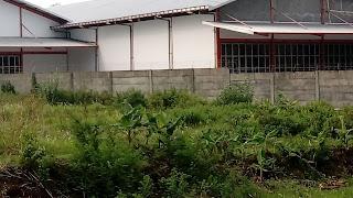 Harga Borongan Urugan Tanah