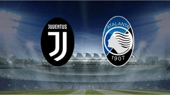 مباراة يوفنتوس واتلانت بتاريخ 23-11-2019 الدوري الايطالي