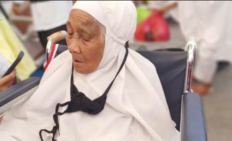 Ingin Tarik Dana Haji? Begini 3 Langkah Refund Dana Haji 2021 Terbaru