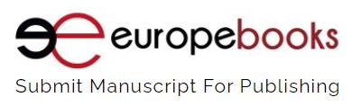 Pay-to-Play Alert: Europe Books / Europa Edizioni / Gruppo Albatros Il Filo
