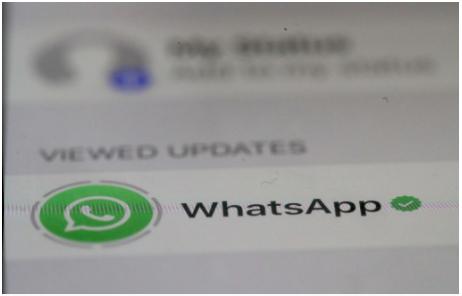 Fitur Baru WhatsApp yang Sedang Dinantikan