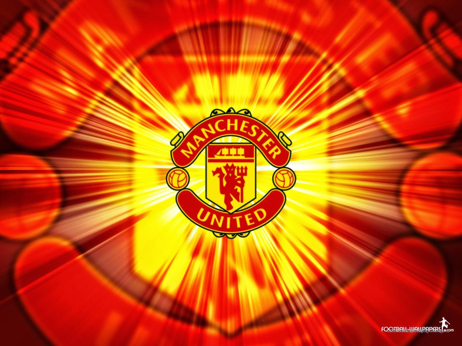 Manchester City Iphone Wallpaper Manchester United Football Club Wallpaper Football