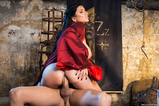 Romi-Rain-%3A-Queen-Of-Thrones-Part-2-%28A-XXX-Parody%29-%23%23-BRAZZERS-t6wuik9j74.jpg