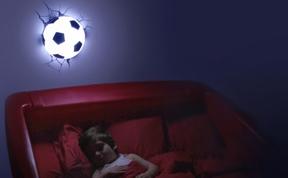 Coolest and Awesome Nightlights (15) 1