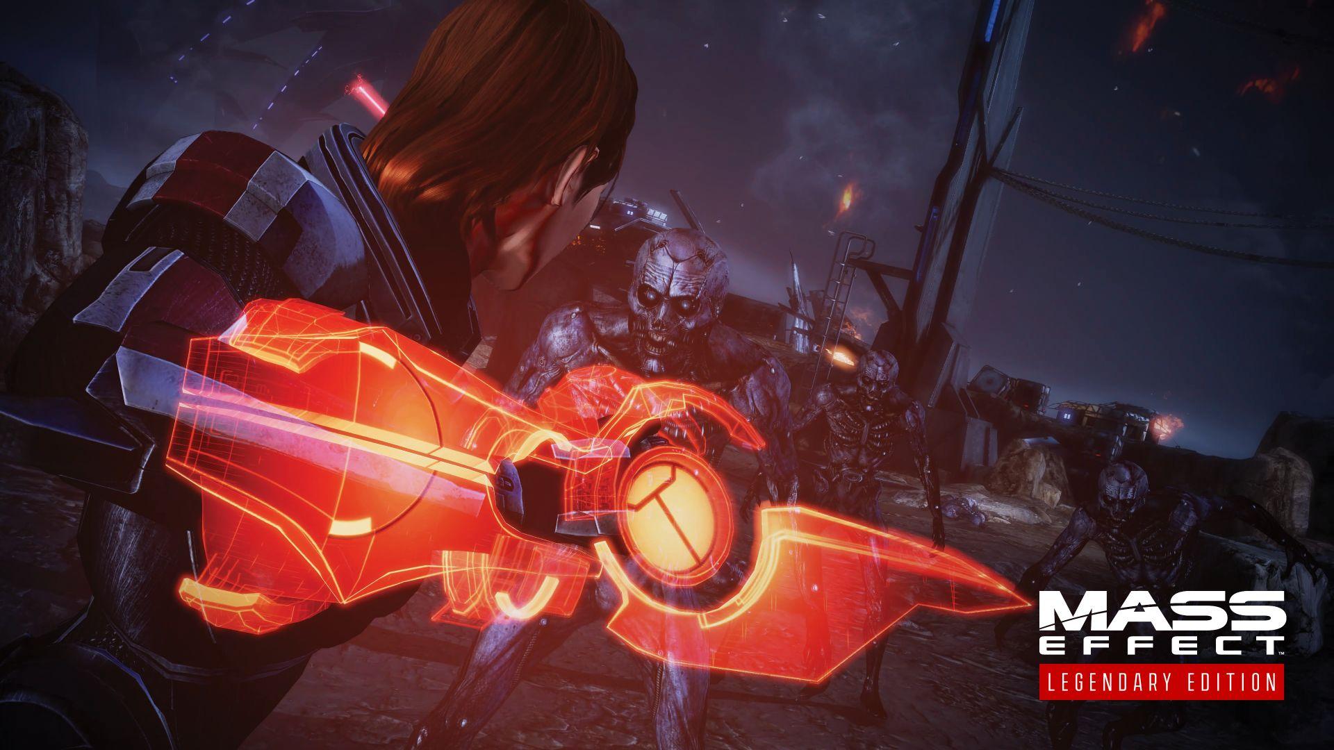 mass-effect-legendary-edition-pc-screenshot-3