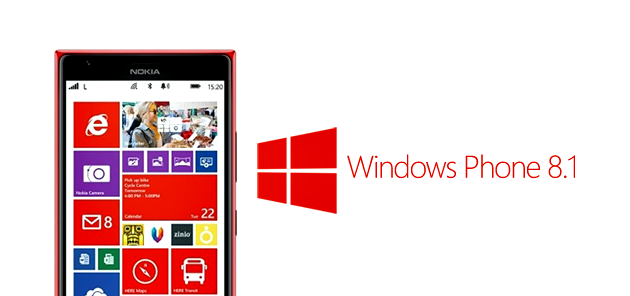 Windows-Phone-8.1-Update