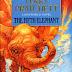 INSPIRATIONS FROM THE BOOKSHELF Sir Terry Pratchett