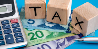 Gratuities Are Exempted From Tax, Says Tax Tribunal