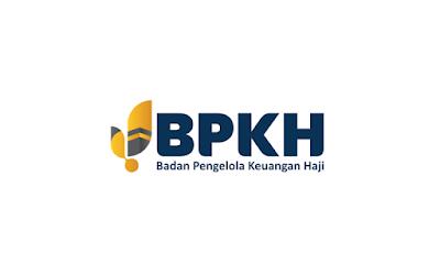 Rekrutmen Terbuka Badan Pengelola Keuangan Haji (BPKH)